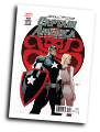 Captain America: Steve Rogers # 10 (Marvel Comics 2016)