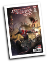 Spider-Man 2099  # 19 (Marvel Comics 2016)