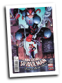 Amazing Spider-Man: Renew Your Vows #  3 (Marvel Comics 2017)