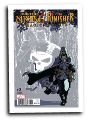 Doctor Strange/Punisher: Magic Bullets #  2 (Marvel Comics 2017)