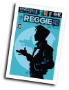 Reggie and Me #  2 (Archie Comics 2017)