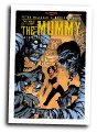 The Mummy # 3 of 5 (Titan Comics 2016)
