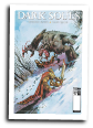 Dark Souls: Winter's Spite #  3 of 4 (Titan Comics 2017)
