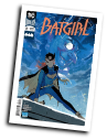 Batgirl # 19 (DC Comics 2017) Middleton Variant Cover