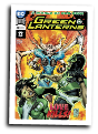 Green Lanterns # 39 (DC Comics 2018)