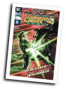 Hal Jordan and The Green Lantern Corps # 37 (DC Comics 2018)