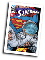 Superman # 39 (DC Comics 2017)