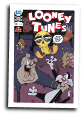 Looney Tunes # 241 (DC Comics 2017)