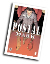 Postal: Mark #  1 (Top Cow Comics 2018)