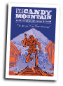 Rock Candy Mountain #  7 (Image Comics 2017)