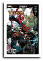 Venom # 160 (Marvel Comics 2018) Comic Book