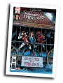 Amazing Spider-Man: Renew Your Vows # 15 (Marvel Comics 2018)