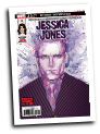 Jessica Jones # 16 Legacy (Marvel Comics 2017)