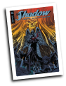 Shadow #  6 (Dynamite Comics 2017)