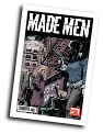 Made Men #  5 (Oni Press 2018)