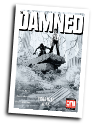 Damned #  7 (Oni Press 2018)