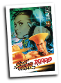 Street Fighter Reloaded # 5 of 6 (Udon Comics 2017)