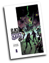 Black Science # 40 (Image Comics 2019)