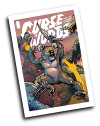 Curse Words # 20 (Image Comics 2019)