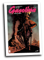 Gasolina # 14 (Skybound Comics 2019)