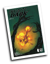 Infinite Dark #  4 (Top Cow 2019)