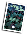 Oblivion Song # 11 (Image Comics 2019)
