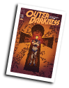 Outer Darkness #  3 (Skybound Comics 2019)