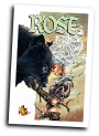 Rose # 16 (Image Comics 2019) Cover C