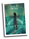 Self Made #  2 (Image Comics 2019)