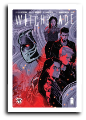 Witchblade # 12 (Image Comics 2018)
