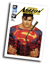 Action Comics # 1006 (DC Comics 2019)