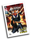 Action Comics # 1007 (DC Comics 2019)