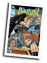 Batgirl # 31 (DC Comics 2018) Comic Book
