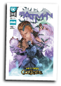 Batman # 63 (DC Comics 2019)