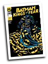Batman Kings of Fear # 6 (DC Comics 2018)