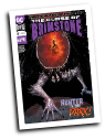 Curse of Brimstone # 10 (DC Comics 2019)