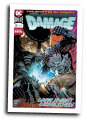 Damage # 13 (DC Comics 2019)