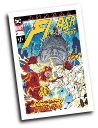 Flash Annual # 2 (DC Comics 2018)