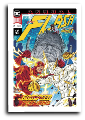 Flash (2018) Annual #  2 (DC Comics 2018)