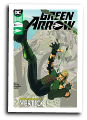 Green Arrow (2018) # 48 (DC Comics 2018)