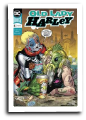 Old Lady Harley #  4 of 5 (DC Comics 2019)