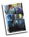 Hex Wives #  3 (Vertigo Comics 2019)