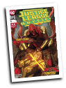 Justice League Odyssey #  5 (DC Comics 2019)