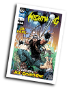 Nightwing # 56 (DC Comics 2019)