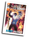 Suicide Squad Black Files #  3 of 6 (DC Comics 2019)