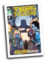 Teen Titans # 26 (DC Comics 2019)
