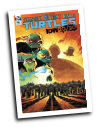 TMNT: 20/20 One-Shot (IDW Comics 2019)