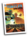 Teenage Mutant Ninja Turtles 20/20 (IDW Comics 2019)