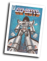 Go-Bots #  3 (IDW Publishing 2019)