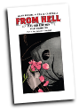 From Hell: Master Edition #  3 of 10 (IDW Top Shelf 2019)